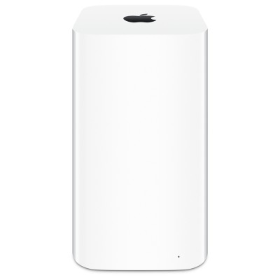 AirPort Time Capsule - 3TB
