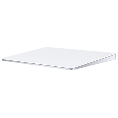 Apple Magic Trackpad 2 - Silver