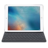 Apple Smart Keyboard for 9.7-inch iPad Pro – Russian