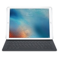 "Apple Smart Keyboard for iPad Pro 12.9"" – Russian"