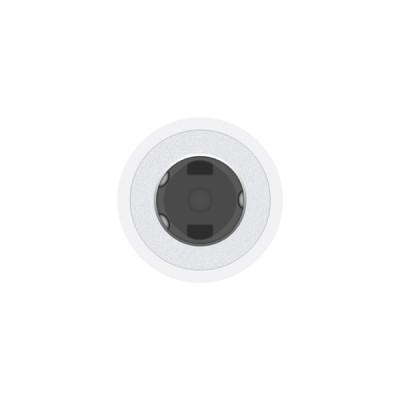 Apple USB-C to 3.5 mm Headphone Jack Adapter