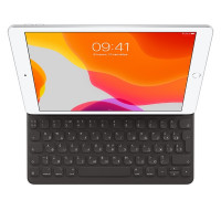 Apple Smart Keyboard for iPad 7/8 & iPad Air 3 - Russian