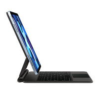 "Apple Magic Keyboard for iPad Pro 11"" (2nd gen.) & iPad Air (4th gen.) - Russian"