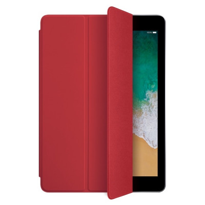 Apple iPad Smart Cover - Red