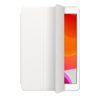 Apple Smart Cover for iPad (7th Gen) / iPad Air (3rd Gen) - White