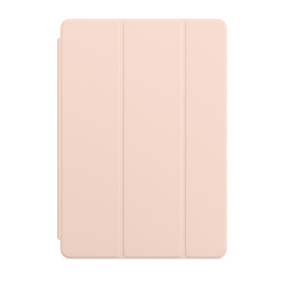 Apple Smart Cover for iPad (7th Gen) / iPad Air (3rd Gen) - Pink Sand