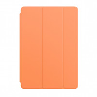 Apple Smart Cover for iPad (7th Gen) / iPad Air (3rd Gen) - Papaya