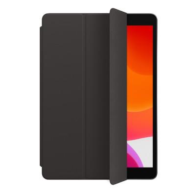 Apple Smart Cover for iPad (7th Gen) / iPad Air (3rd Gen) - Black