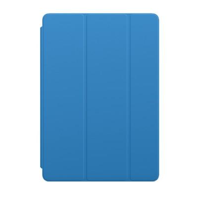 Apple Smart Cover for iPad (7th Gen) / iPad Air (3rd Gen) - Surf Blue
