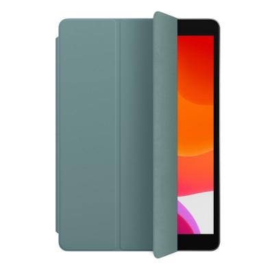 Apple Smart Cover for iPad (7th Gen) / iPad Air (3rd Gen) - Cactus