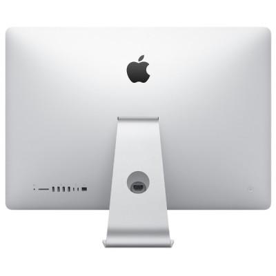 "iMac 27"" Retina 5K quad-core Core i5 3.8ГГц • 8ГБ • 2ТБ Fusion Drive • Radeon Pro 580 8ГБ"