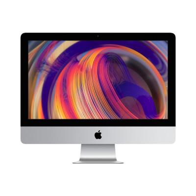 """iMac 21.5"""" Retina 4K 6-core Core i7 3.2ГГц • 32ГБ • 512ГБ SSD • Radeon Pro Vega 20 4ГБ"""