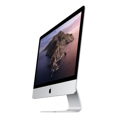 """iMac 21.5"""" 2-core Core i5 2.3ГГц • 8ГБ • 256ГБ SSD • Iris Plus Graphics 640"""