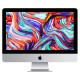 """iMac 21.5"""" Retina 4K 6-core Core i5 3.0ГГц • 8ГБ • 256ГБ SSD • Radeon Pro 560X 4ГБ"""