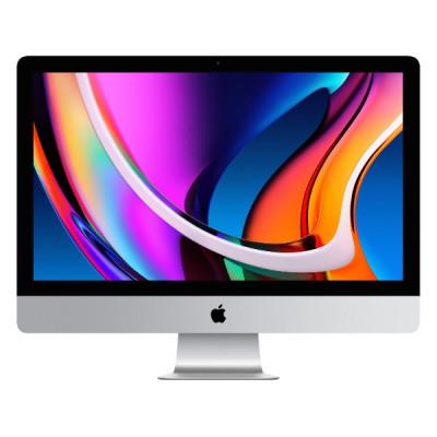 """iMac 27"""" Retina 5K 10-core Core i9 3.6ГГц • 8ГБ • 512ГБ SSD • Radeon Pro 5500 XT 8ГБ"""