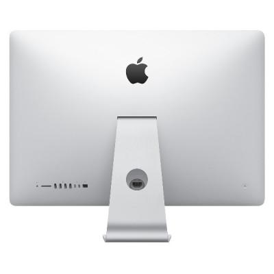 """iMac 27"""" Retina 5K 6-core Core i5 3.3ГГц • 8ГБ • 1ТБ SSD • Radeon Pro 5300 4ГБ"""