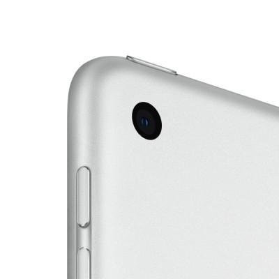 iPad 8 Wi-Fi 32GB - Silver