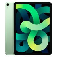 iPad Air 4 Wi-Fi + Cellular 64GB - Green