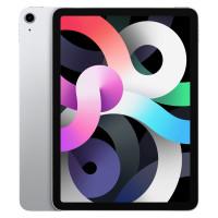 iPad Air 4 Wi-Fi 64GB - Silver