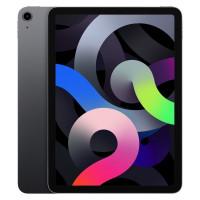 iPad Air 4 Wi-Fi 64GB - Space Grey