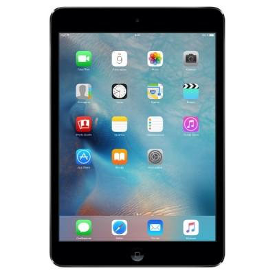 iPad mini 2 Wi-Fi 32GB - Space Gray
