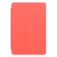 Apple iPad mini Smart Cover - Pink Citrus