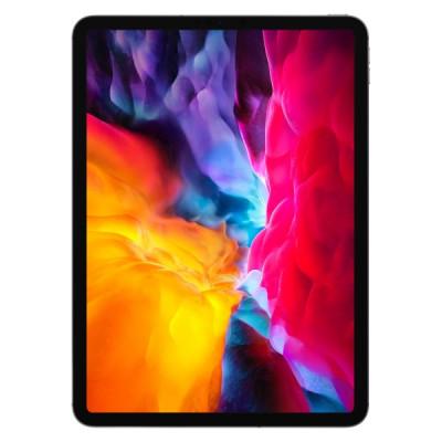 "iPad Pro 2 11"" Wi-Fi + Cellular 128GB - Space Grey"
