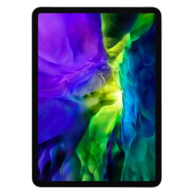 """iPad Pro 2 11"""" Wi-Fi 512GB - Silver"""