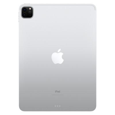 """iPad Pro 2 11"""" Wi-Fi 256GB - Silver"""
