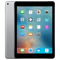 "iPad Pro 9.7"" Wi-Fi + Cellular 32GB - Space Gray"