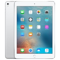 "iPad Pro 9.7"" Wi-Fi + Cellular 32GB - Silver"