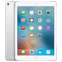 """iPad Pro 9.7"""" Wi-Fi 256GB - Silver"""