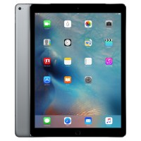 "iPad Pro 12.9"" Wi-Fi + Cellular 128GB - Space Gray"