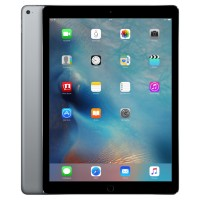 "iPad Pro 12.9"" Wi-Fi 128GB - Space Gray"