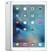 """iPad Pro 12.9"""" Wi-Fi 128GB - Silver"""