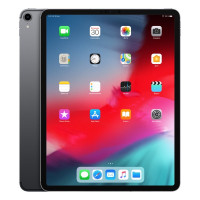 "iPad Pro 12.9"" Wi-Fi + Cellular 64GB - Space Grey"