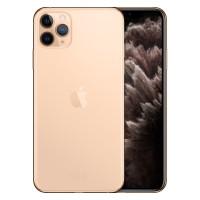 iPhone 11 Pro Max 64GB Gold