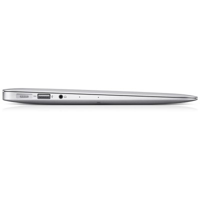 "MacBook Air 11"" dual-core Core i5 1.6ГГц 4ГБ/128ГБ/HD Graphics 6000"