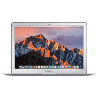 "MacBook Air 13"" dual-core Core i5 1.8ГГц • 8ГБ • 256ГБ • HD Graphics 6000"