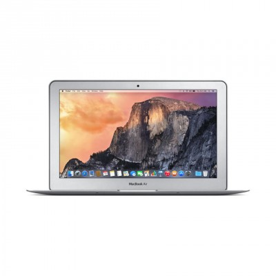 "MacBook Air 11.6"" dual-core Core i5 1.4ГГц 4ГБ/128ГБ"