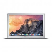 "MacBook Air 13.3"" dual-core Core i7 2.2ГГц 8ГБ/256ГБ"