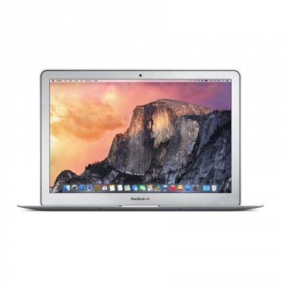 "MacBook Air 13.3"" dual-core Core i5 1.4ГГц 4ГБ/128ГБ"