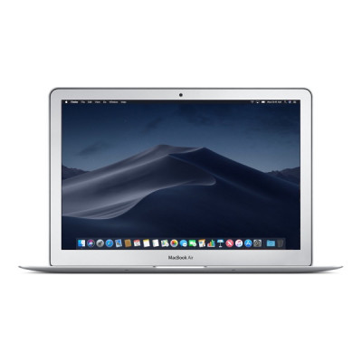 "MacBook Air 13"" dual-core Core i7 2.2ГГц • 8ГБ • 256ГБ • HD Graphics 6000"