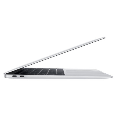 "MacBook Air 13"" Retina dual-core Core i5 1.6ГГц • 8ГБ • 128ГБ • UHD Graphics 617 – Silver"