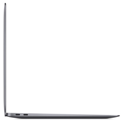 "MacBook Air 13"" 4-core Core i5 1.1ГГц • 8ГБ • 512ГБ • Iris Plus Graphics – Space Grey"