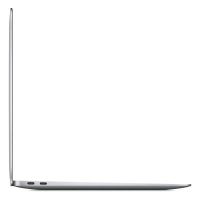"""MacBook Air 13"""" M1 8-core CPU/8-core GPU • 8ГБ • 512ГБ – Silver"""