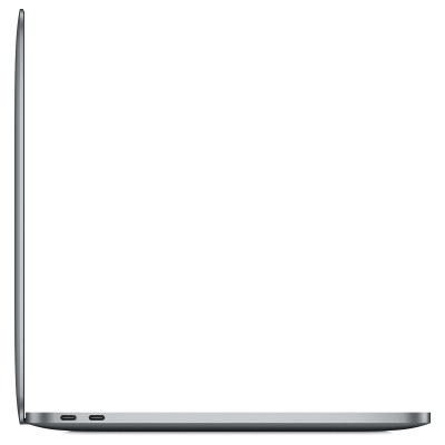 "MacBook Pro 13"" dual-core Core i5 2.0ГГц 8ГБ/256ГБ/Iris Graphics 540 – Space Grey"
