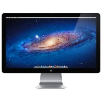 "Apple Thunderbolt Display (27"")"
