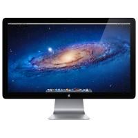 """Apple Thunderbolt Display (27"""")"""