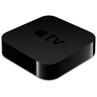 Apple TV (3-е поколение)